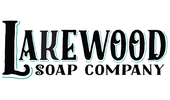 Lakewood Soap Company